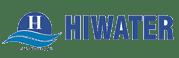 های واتر Hiwater